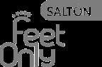 Где купить - официальные точки продаж Salton Feet Only - 2